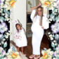 Beyonce Easter photos
