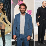6 Monday Picks: Janet Jackson and Husband Split