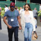 Bradley Cooper and Irina Shayk give birth to first daughter