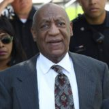 Bill Cosby Believes His Sexual Misconduct Allegations Might Be Fueled by Racism