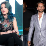 "Bella Thorne Insists ""Legit Nothing"" Is Happening Between Her and Scott Disick Despite Photos from Cannes"