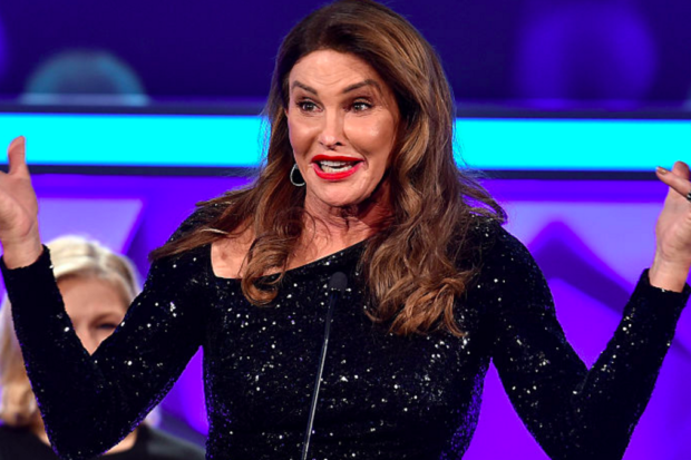 Caitlyn Jenner Was Offered HOW MUCH to Be on This Reality Show?