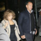 52393125 Jennifer Lopez and Alex Rodriguez spotted leaving after having dinner at Cipriani in New York City, NY on April 30, 2017. The pair tried to keep a low profile, but were followed by fans. FameFlynet, Inc - Beverly Hills, CA, USA - +1 (310) 505-9876
