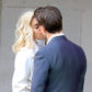 """52393800 Actors Tom Cruise and Vanessa Kirby are spotted on the set of """"Mission Impossible 6"""" filming at Quai Des Grands Augustins, in Paris, France. During one of the scenes Tom and Vanessa could be seen sharing a romantic kiss. FameFlynet, Inc - Beverly Hills, CA, USA - +1 (310) 505-9876 RESTRICTIONS APPLY: USA ONLY"""