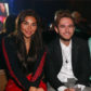 LOS ANGELES, CA - MAY 02: Actor Chantel Jeffries (L) and DJ ZEDD at the NYLON Young Hollywood Party at AVENUE Los Angeles on May 2, 2017 in Los Angeles, California.  (Photo by Joe Scarnici/Getty Images for NYLON)