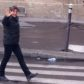 "US actor Tom Cruise waves during the filming of ""Mission Impossible 6"" in a Paris street on May 3, 2017. / AFP PHOTO / STRINGER        (Photo credit should read STRINGER/AFP/Getty Images)"