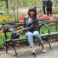 kelly rowland bench