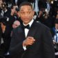will smith 2017 cannes film festival red carpet