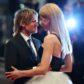 Nicole Kidman husband keith urban kiss 2017 cannes film festival