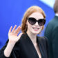 2017 cannes film festival red carpet jessica chastain