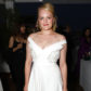 Elisabeth Moss top of the lake chine girl