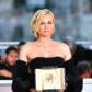 Diane Kruger cannes film festival 2017