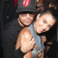 richie akiva kourtney kardashian
