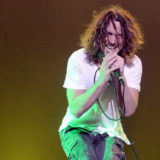 Chris Cornell's Funeral Plans Revealed