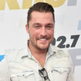 Details on Chris Soules' Drinking Habits