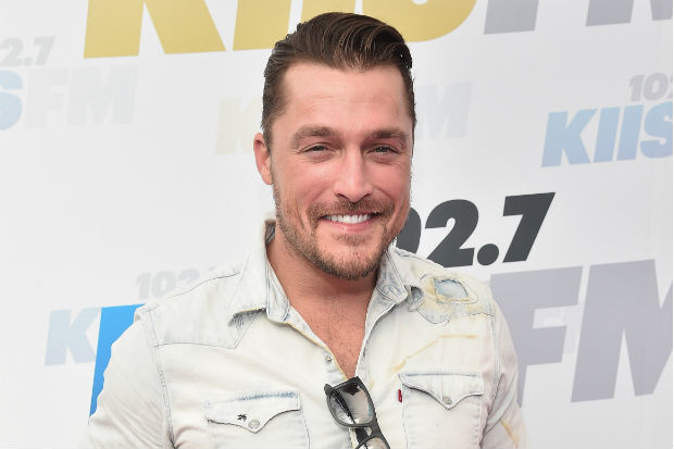 chris-soules-050117