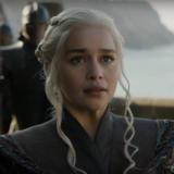 'Game of Thrones' Season 7 Trailer