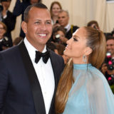 Are Jennifer Lopez and Alex Rodriguez Already Discussing Marriage?