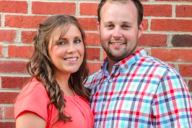 """Did Josh Duggar's """"Religious Counseling"""" Really Change Him?"""