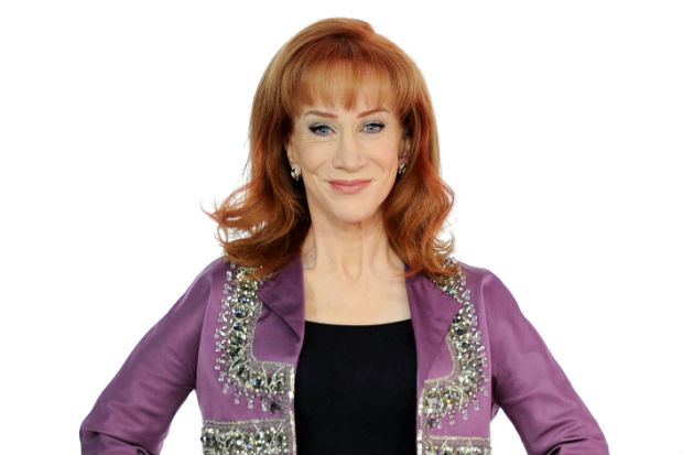 kathy griffin bloody trump head