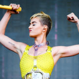 Katy Perry Scores a $25 Million Deal with 'American Idol'