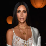 Kim Kardashian Wants You to Appear on Her New Reality Show