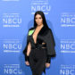 NEW YORK, NY - MAY 15:  Kim Kardashian West attends the 2017 NBCUniversal Upfront at Radio City Music Hall on May 15, 2017 in New York City.  (Photo by Dia Dipasupil/Getty Images)