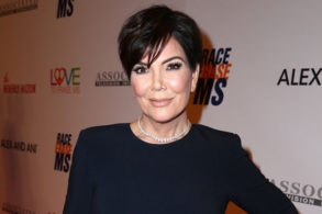 Kris Jenner Granted a 3-Year Restraining Order Against Alleged Stalker