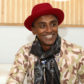 Chef Marcus Samuelsson Pure Leaf Tea's House Collection dining experience
