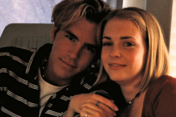 Before They Made it Big These Celebrities Dated