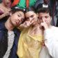 Luka Sabbat, Kendall Jenner, Daniel Chetrit