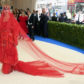 met gala 2017 best worst dressed celebrities red carpet fashion