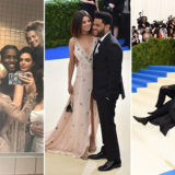 7 Must-See Moments from the 2017 Met Gala