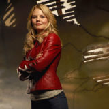 Jennifer Morrison Is Leaving 'Once Upon a Time' After Season 6