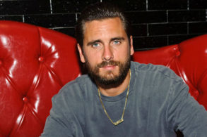 Scott Disick's Burglary May Have Been an Inside Job