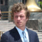 Conrad Hilton arrested on charges of grand theft auto and violating a restraining order