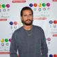 Scott Disick spotted with new girlfriend Ella Ross