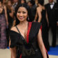 Nicki Minaj pays college costs Twitter followers