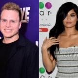 """Spencer Pratt Calls Kylie Jenner the """"Least Relevant"""" One of the Kardashian Family"""