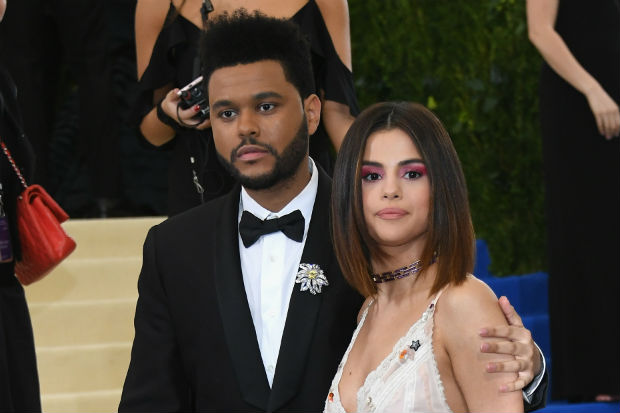 the-weeknd-selena-gomez-050317