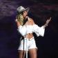 Miley Cyrus Malibu Performance Billboard Music Awards