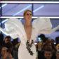Celine Dion Titanic Billboard Music Awards