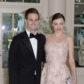 miranda kerr evan spiegel wedding married