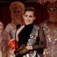 Emma Watson MTV Movie Awards acceptance speech
