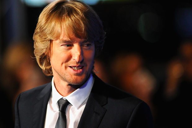 Owen Wilson's Possible Suicide Scare