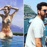 Here's What REALLY Happened with Bella Thorne and Scott Disick in Cannes
