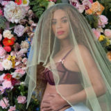 The Beyhive Think Beyoncé Is in Labor