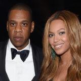 Beyoncé and Jay-Z's Twins Were Born Premature