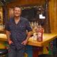 Blake Shelton smithworks vodka