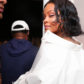 Rihanna madeworn
